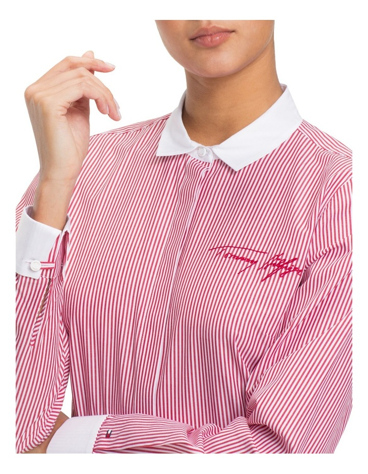 Raque Shirt image 3