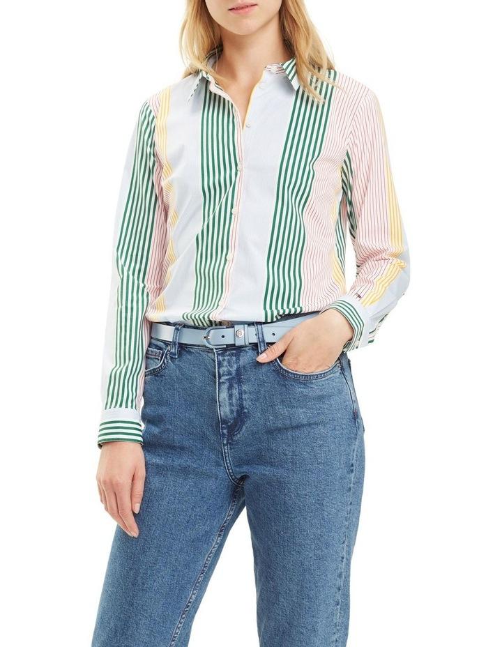 Organic Cotton Shirt image 2