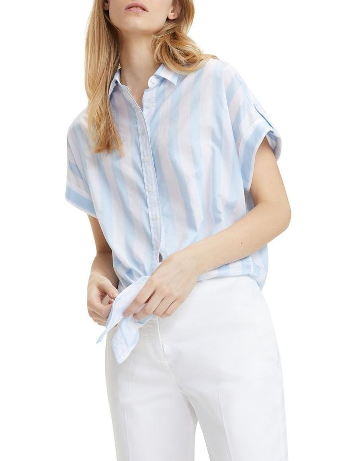 Emma Short Sleeve Shirt image 1