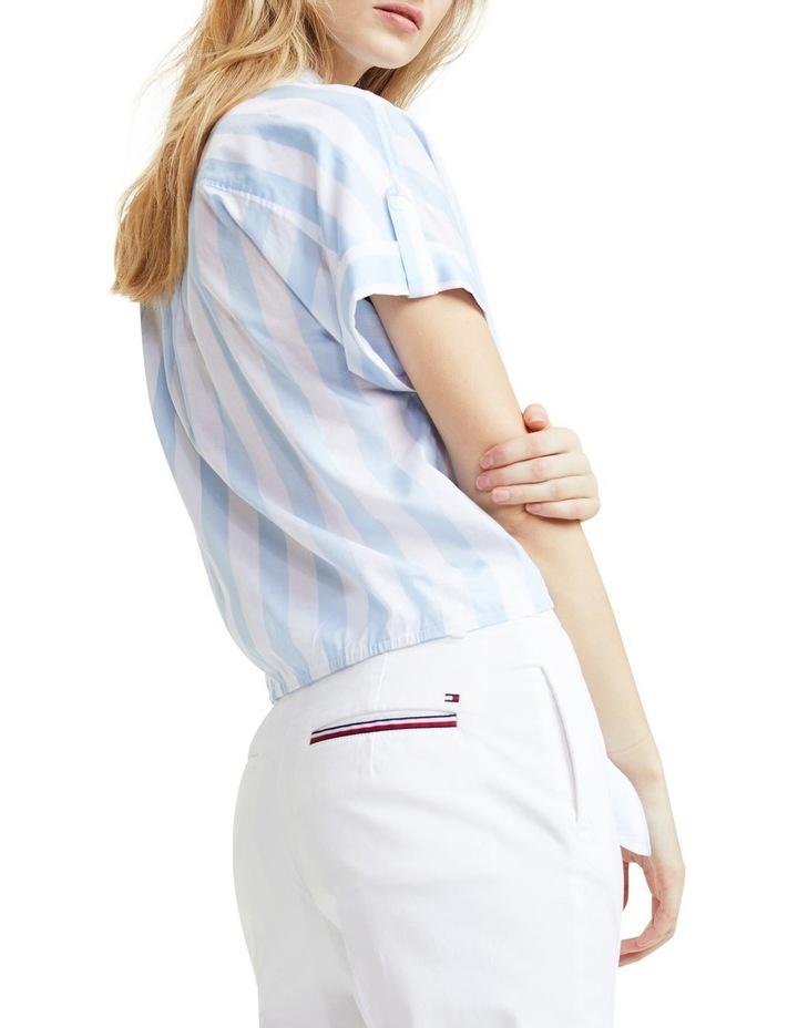 Emma Short Sleeve Shirt image 2