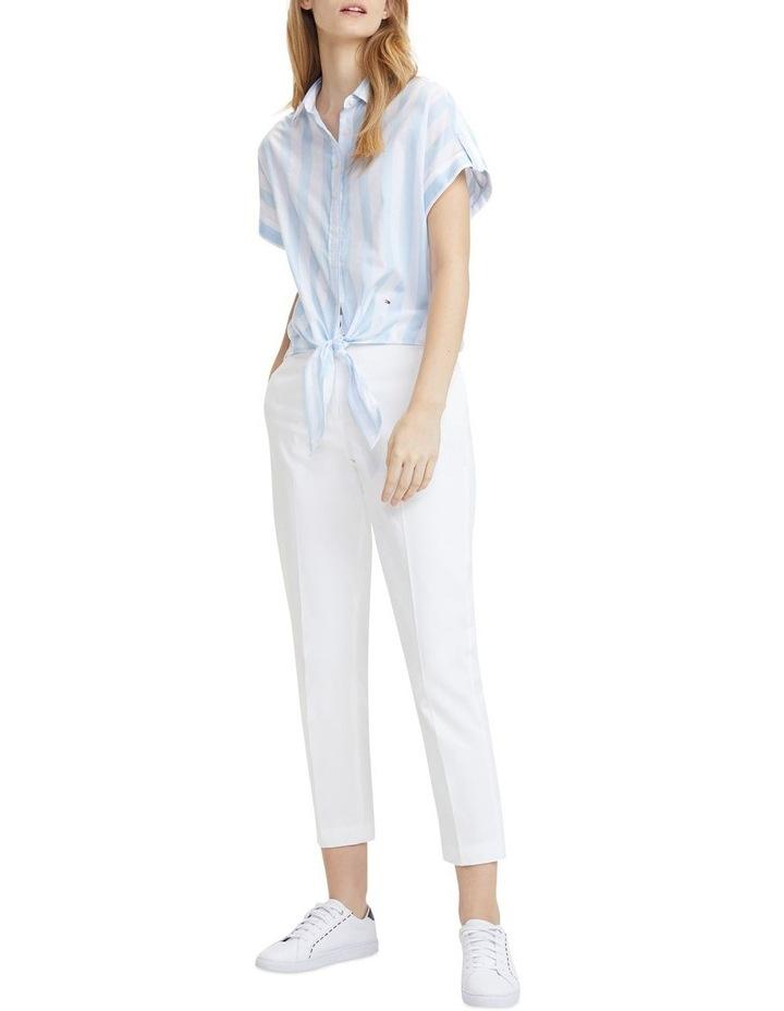 Emma Short Sleeve Shirt image 4