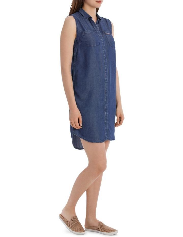 Tammy Dress image 2
