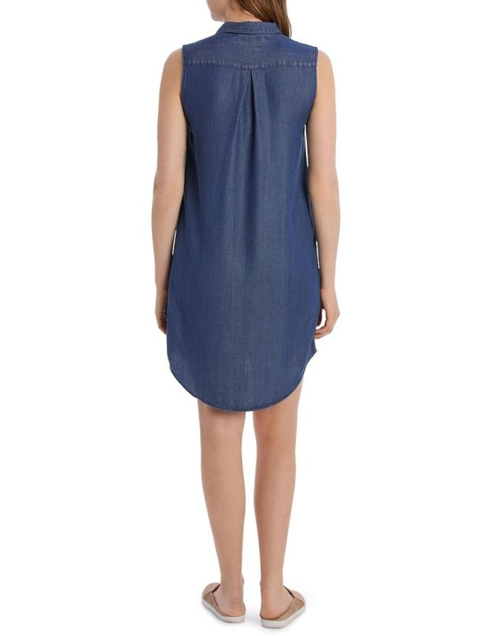 Tammy Dress image 3