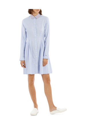 Tommy Hilfiger - Kayla Shirt Dress