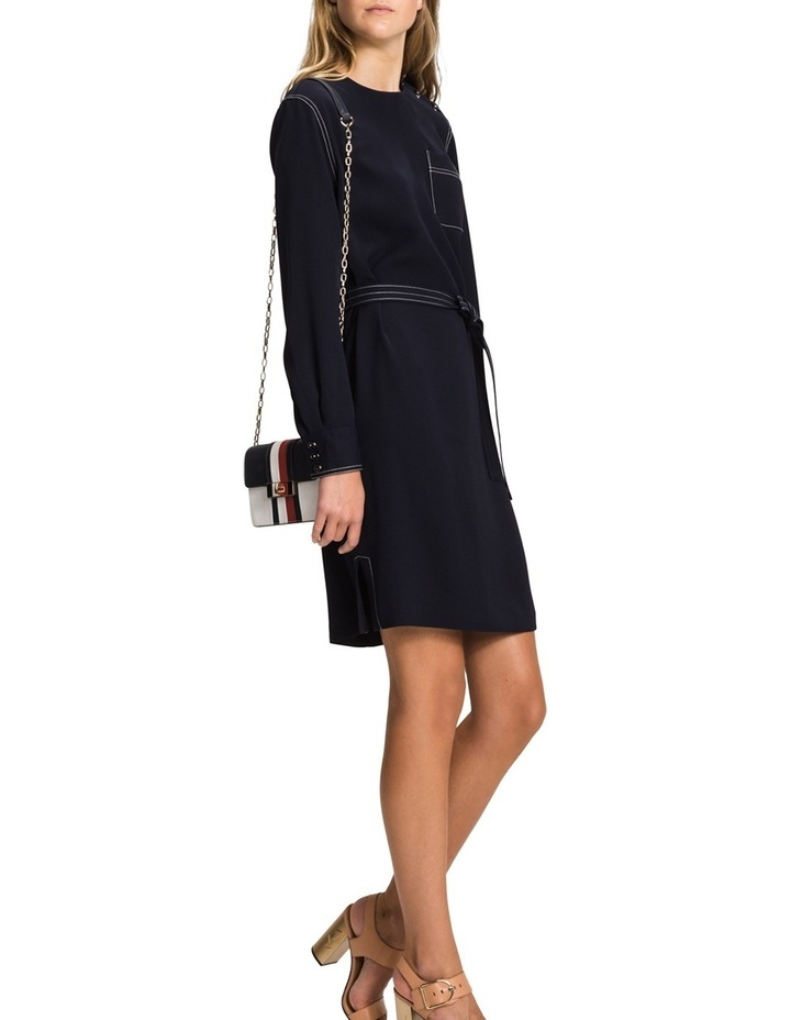 Macey Dress image 1