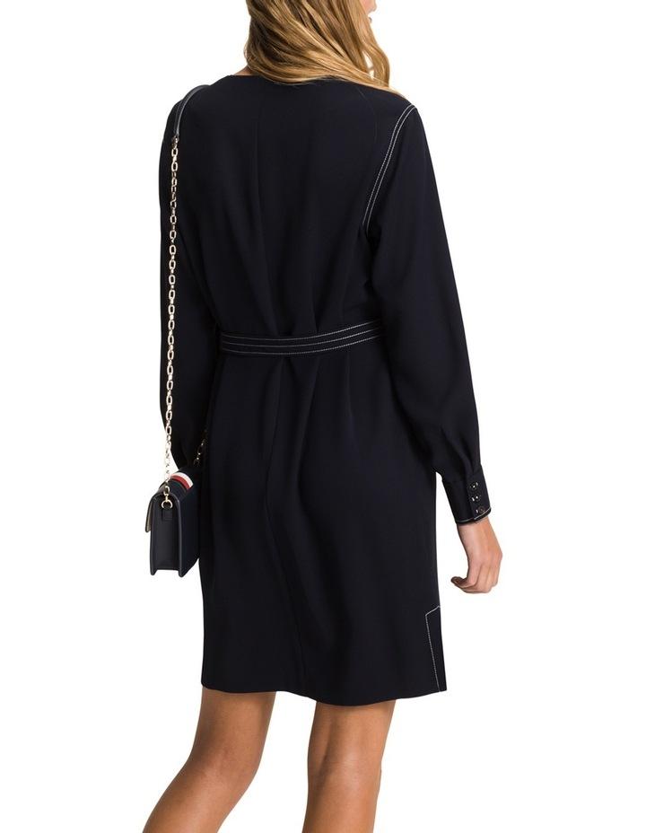 Macey Dress image 2