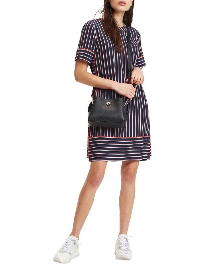 Hoku Dress Short Sleeve image 1