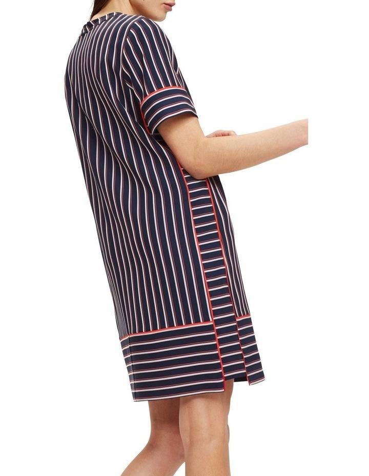 Hoku Dress Short Sleeve image 2