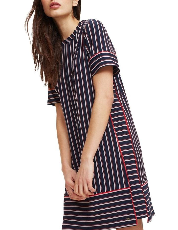 Hoku Dress Short Sleeve image 3