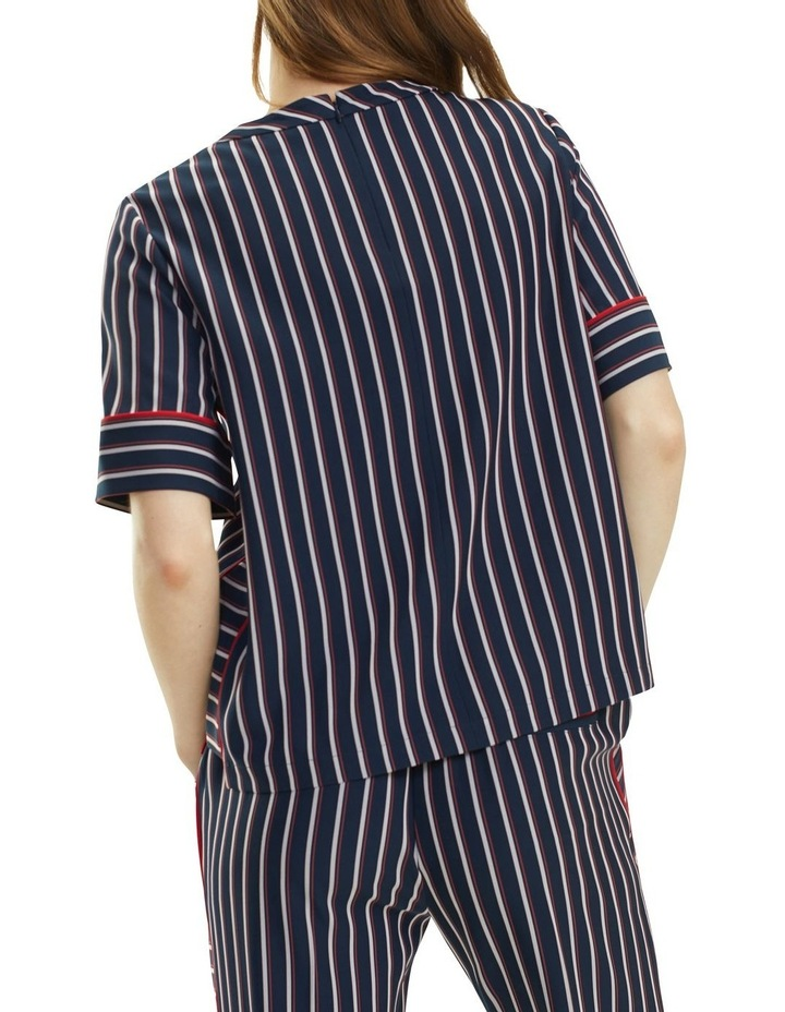 Hoku Top Short Sleeve image 2