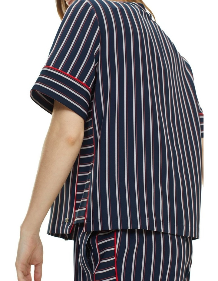 Hoku Top Short Sleeve image 4
