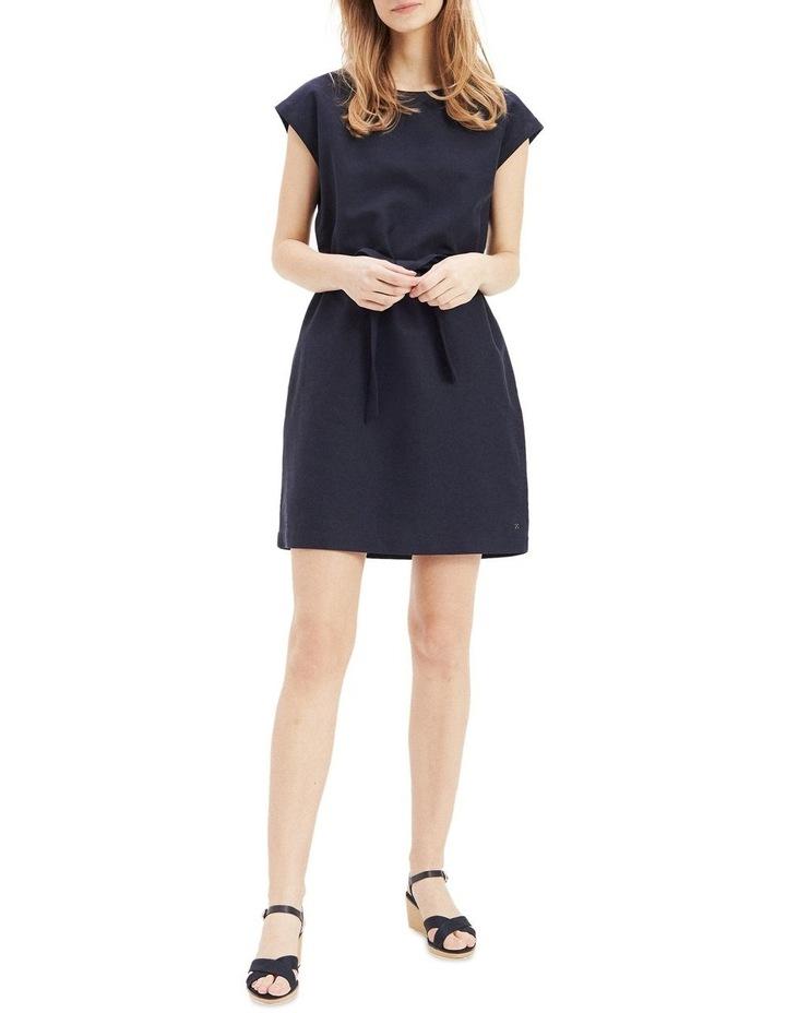 Carolina Dress image 1