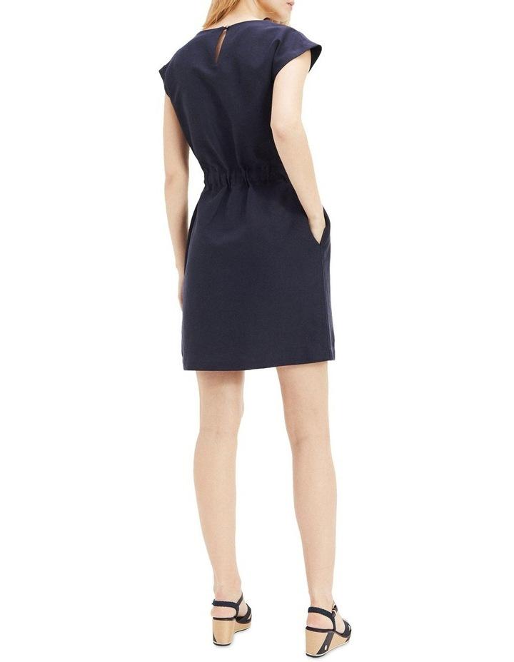 Carolina Dress image 2