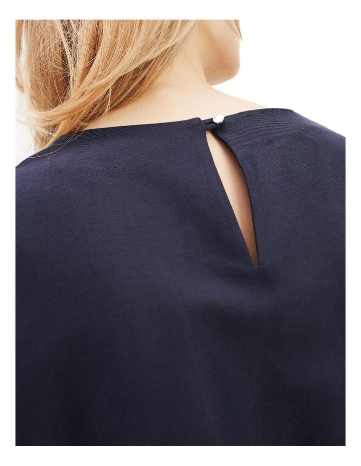 Carolina Dress image 3