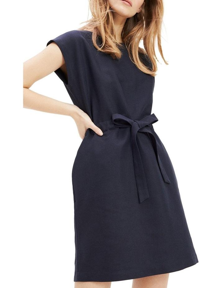 Carolina Dress image 4
