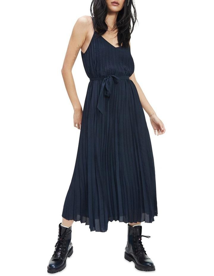 Ayla Slip Sleeveless Dress image 1
