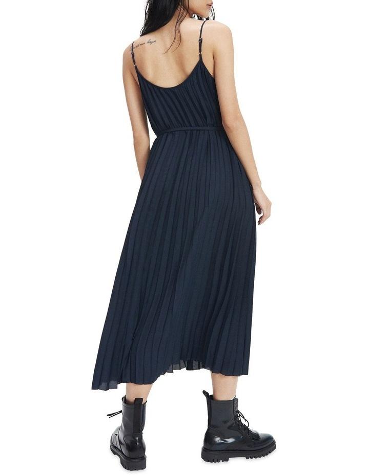 Ayla Slip Sleeveless Dress image 2