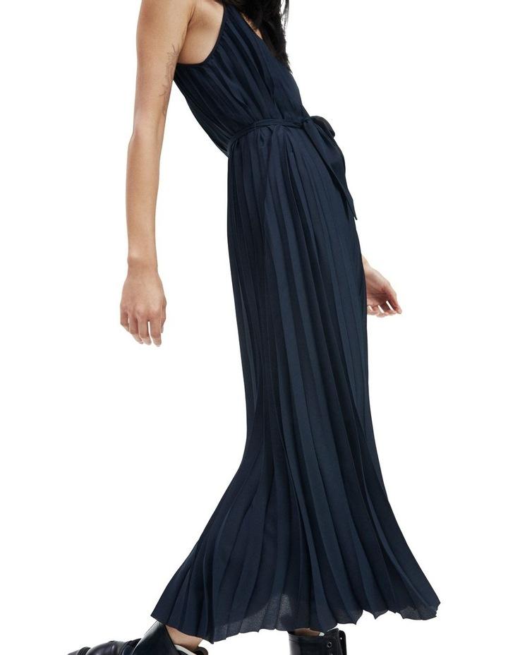 Ayla Slip Sleeveless Dress image 3