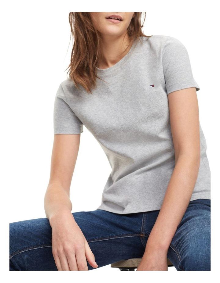 Heritage Crew Neck T-Shirt image 1