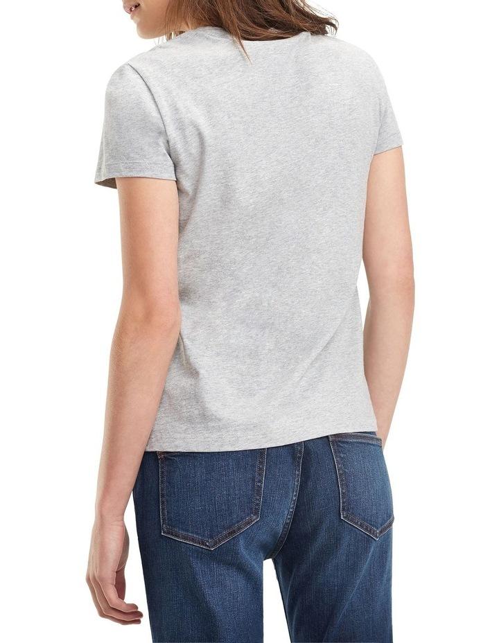 Heritage Crew Neck T-Shirt image 2
