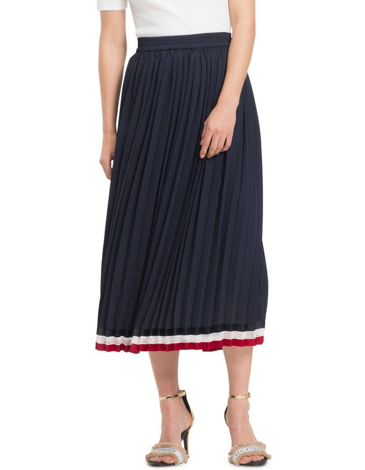 Roya Skirt image 1