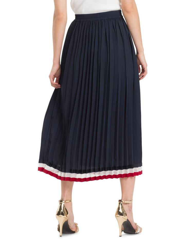 Roya Skirt image 2
