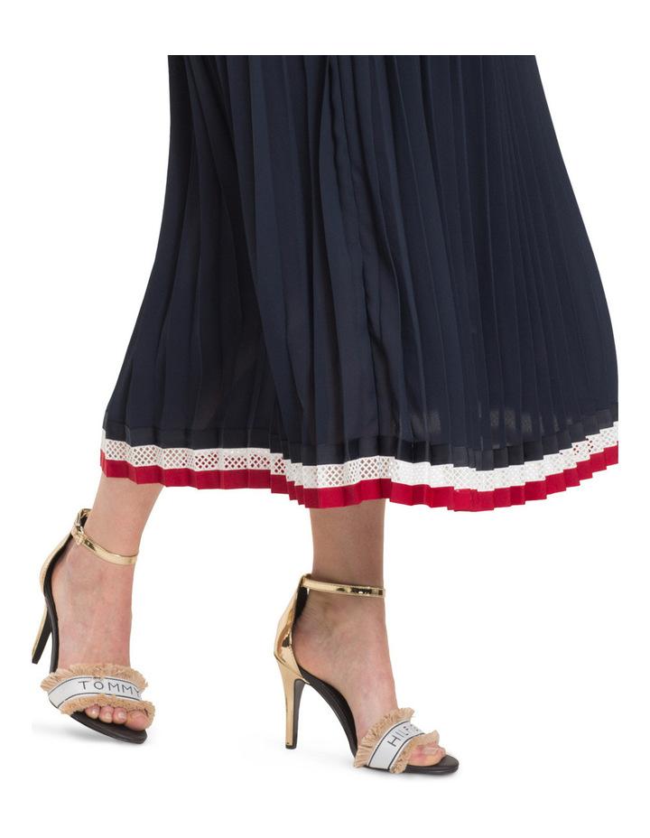 Roya Skirt image 3