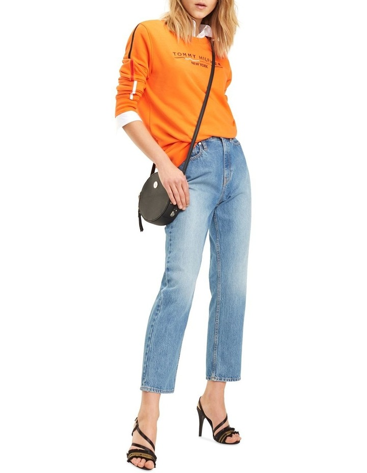 Essential Classic Straight Jeans image 5