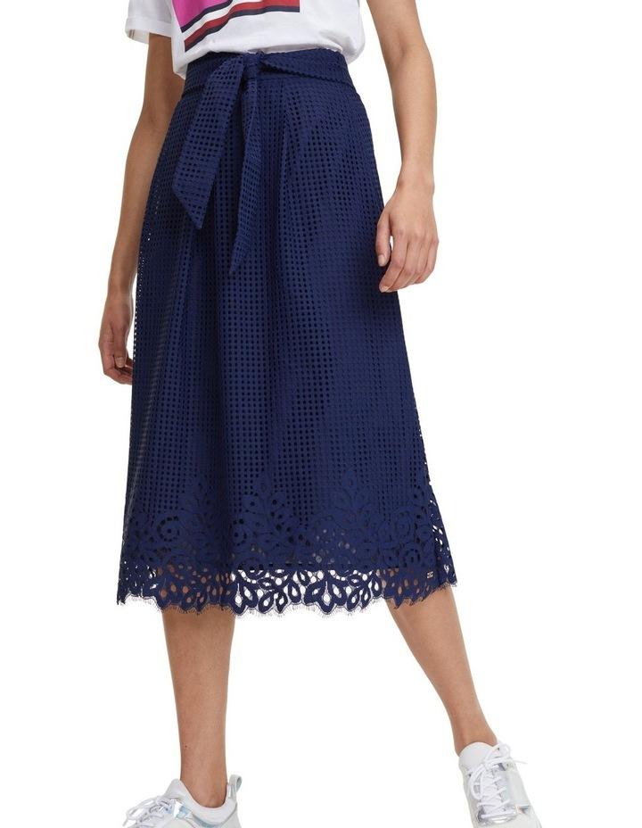 OC Helena Skirt image 1