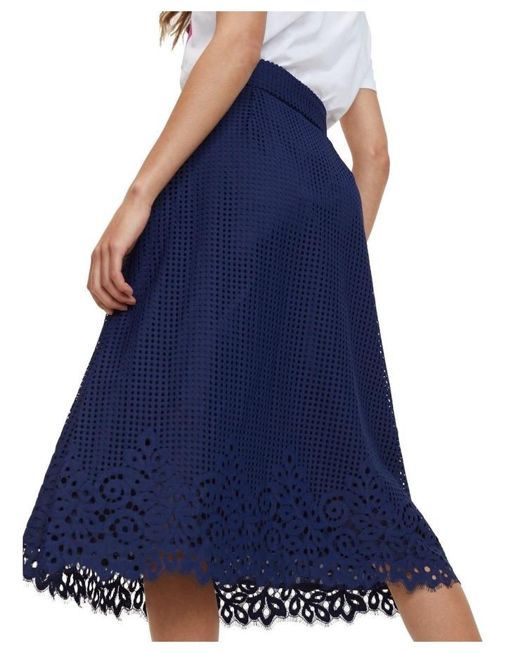 OC Helena Skirt image 2