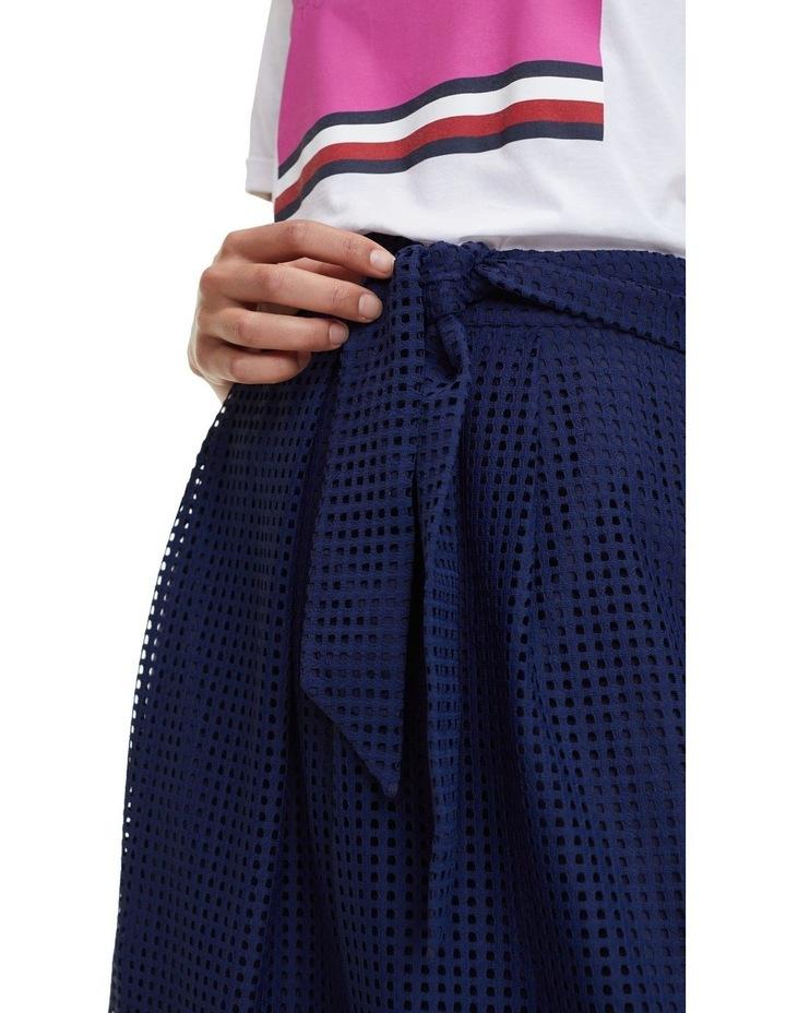 OC Helena Skirt image 3
