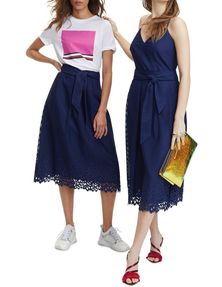 OC Helena Skirt image 4