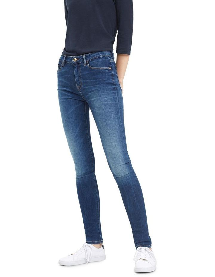 Como Skinny Doreen Jean image 1