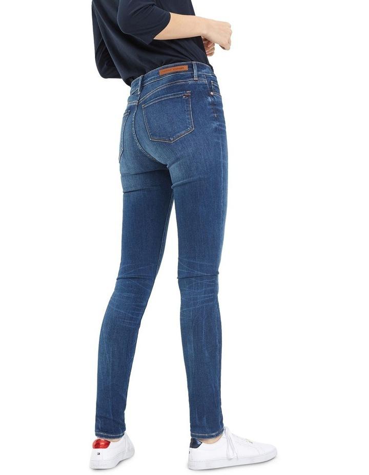 Como Skinny Doreen Jean image 2