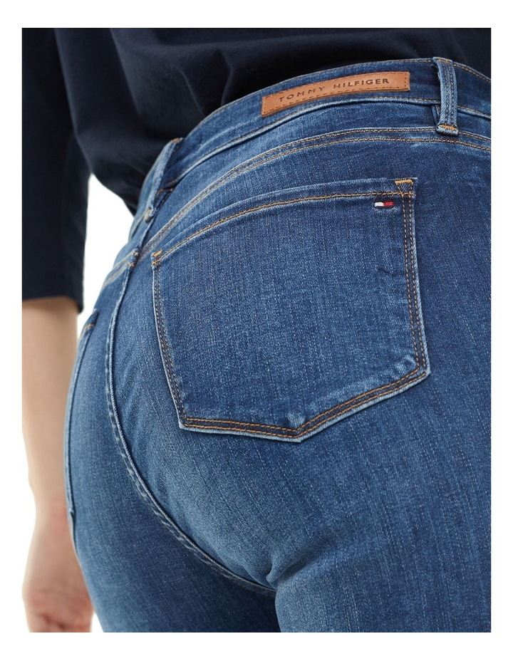 Como Skinny Doreen Jean image 3