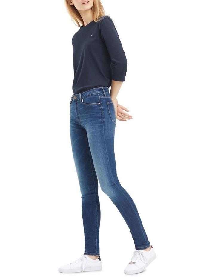 Como Skinny Doreen Jean image 4