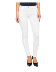 Tommy Hilfiger - Como Regular Waist Super Slim Fit Jean