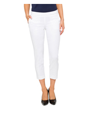 Tommy Hilfiger - NEW PENNY CROPPED PANT