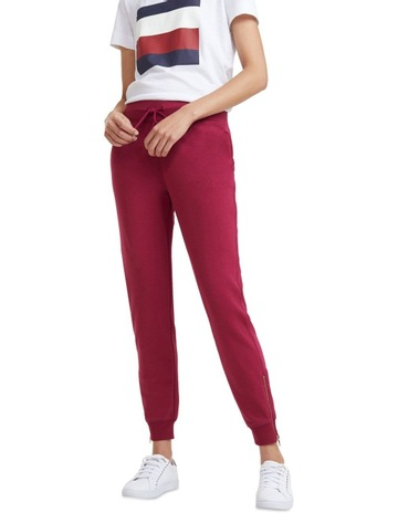 659dc070 Tommy Hilfiger Essential Jogger Pant