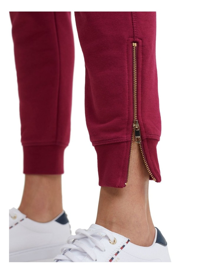 Essential Jogger Pant image 3