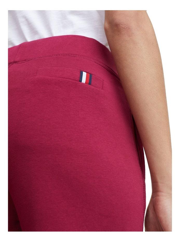 Essential Jogger Pant image 4