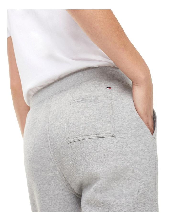Heritage Contract Stripe Sweatpants image 4