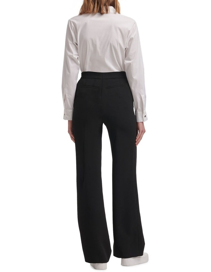 Foundation - Wide Leg Sailor Pant image 2