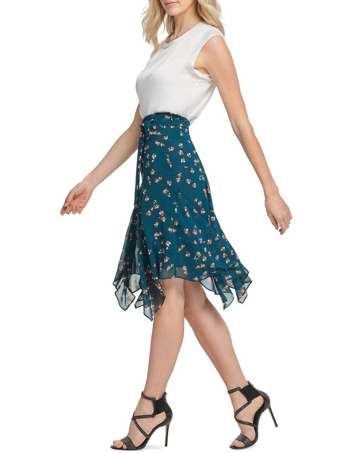 Asym Skirt image 2