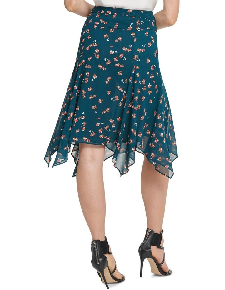 Asym Skirt image 3