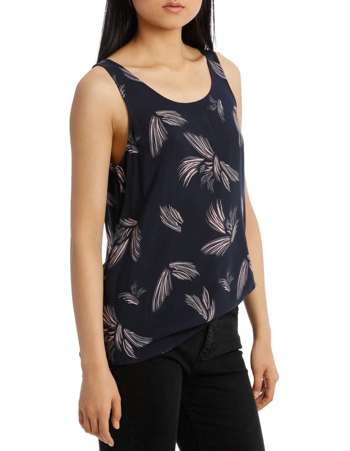 Simply Easy Tank Top image 2