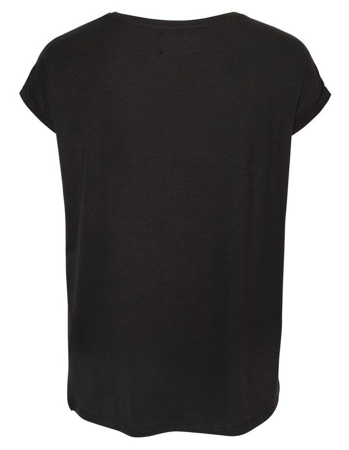Ava T-Shirt image 4