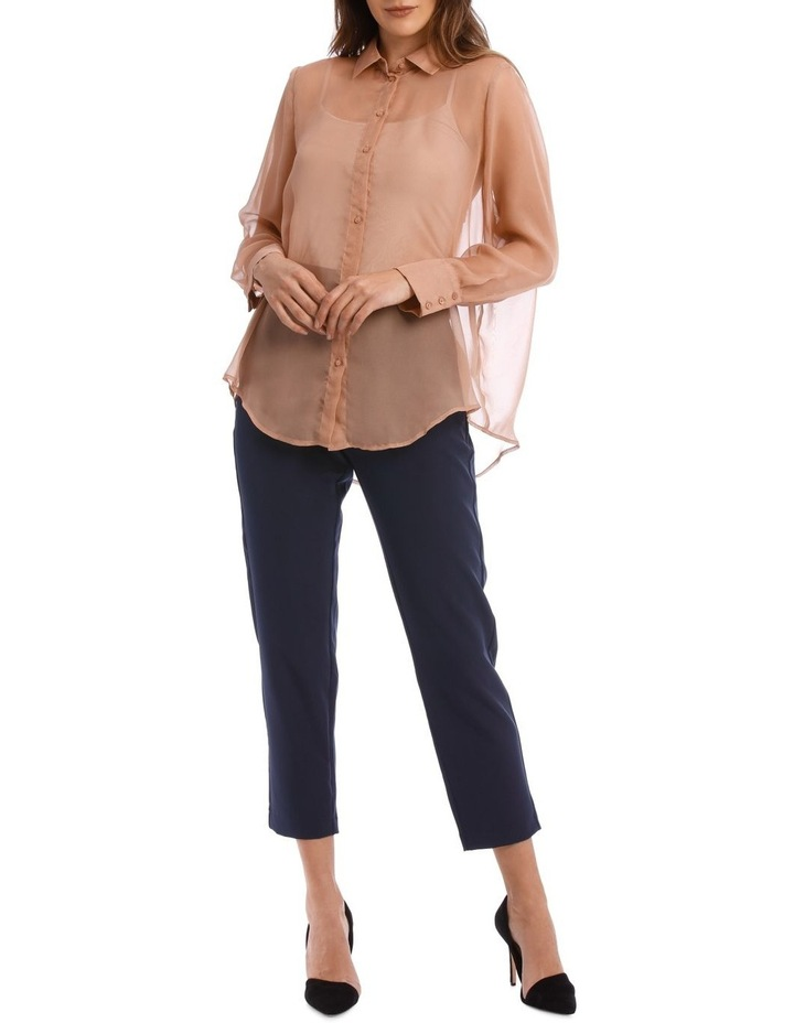 Hurry Blouse image 1