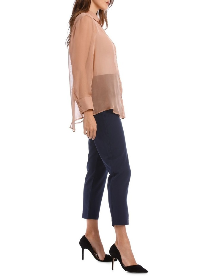 Hurry Blouse image 2