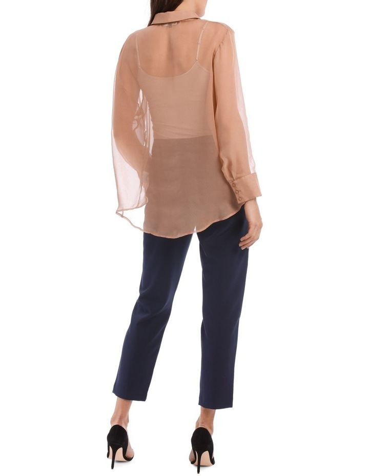 Hurry Blouse image 3